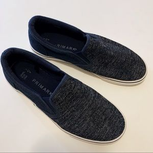 Primark Slip-On Sneakers